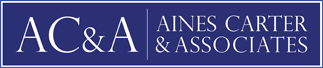 Aines, Carter & Associates Logo